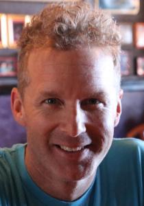Caleb Southworth profile picture