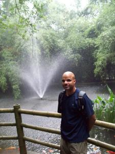 Craig Van Pelt profile picture