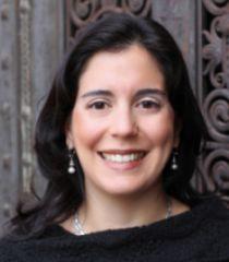 Jessica Vasquez-Tokos profile picture