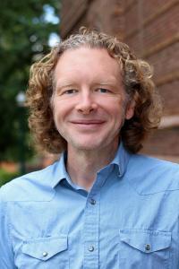 Richard York profile picture